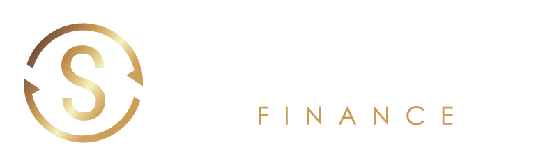 Synagy Finance