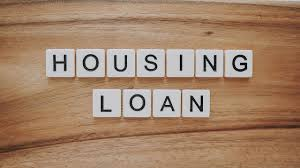 How Housing Loan Works In Malaysia?