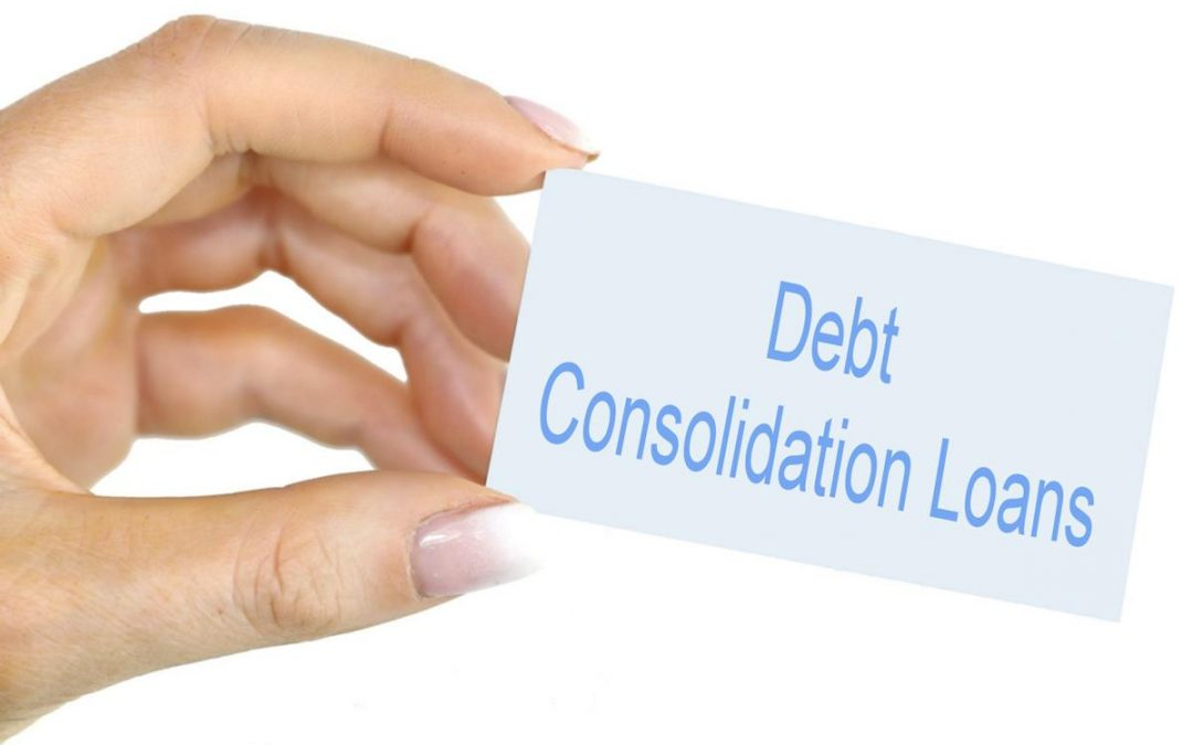 Debt Consolidation – How To Consolidate Your Debt?