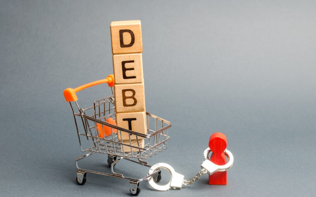 What Is Debt Consolidation? A Small Look With An Example